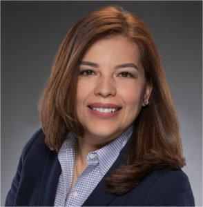 Cynthia Frausto | Roswell Passport & Visa Service