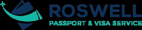 Roswell Passport & Visa Service